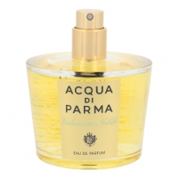Acqua Di Parma Gelsomino Nobile EDP 100ml (tester)