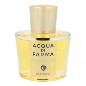 Parfumuotas vanduo Acqua Di Parma Gelsomino Nobile Perfumed water 100ml