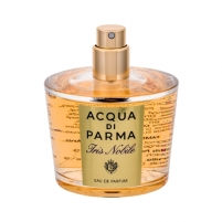 Acqua Di Parma Iris Nobile EDP 100ml (tester)