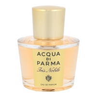 Acqua Di Parma Iris Nobile EDP 50ml.