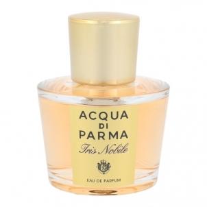 Parfumuotas vanduo Acqua Di Parma Iris Nobile EDP 50ml.