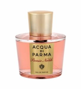 Parfumuotas vanduo Acqua Di Parma Peonia Nobile EDP 100ml