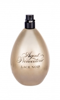 Perfumed water Agent Provocateur Lace Noir EDP 100ml (tester) Perfume for women