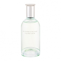 Alfred Sung Forever EDP 125ml