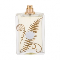 Eau de toilette Amouage Bracken Man EDP 100ml (tester)