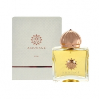 Perfumed water Amouage Dia pour Femme EDP 100ml (tester)