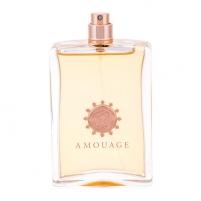 Parfumuotas vanduo Amouage Dia pour Homme EDP 100ml (testeris)