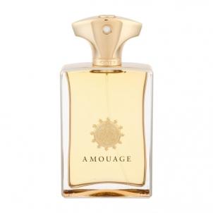 Parfumuotas vanduo Amouage Gold pour Homme EDP 100ml