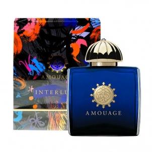 Parfumuotas vanduo Amouage Interlude Woman EDP 100ml (testeris)