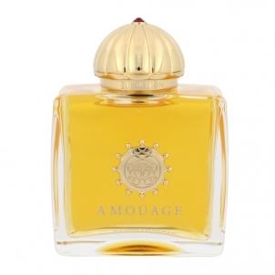 Perfumed water Amouage Jubilation 25 for Woman EDP 100ml
