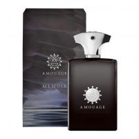 Parfumuotas vanduo Amouage Memoir Man EDP 100ml (testeris)