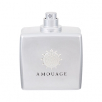 Parfumuotas vanduo Amouage Reflection Woman EDP 100ml (testeris)