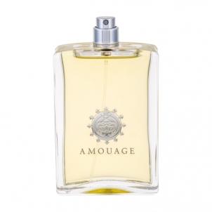 Parfumuotas vanduo Amouage Silver EDP 100ml (testeris)