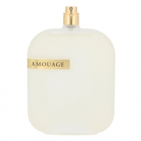 Perfumed water Amouage The Library Collection Opus II EDP 100ml (tester)