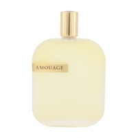 Parfimērijas ūdens Amouage The Library Collection Opus III EDP 100ml