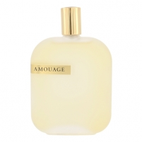 Parfimērijas ūdens Amouage The Library Collection Opus VI EDP 100ml