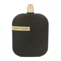Perfumed water Amouage The Library Collection Opus VII EDP 100ml (tester)