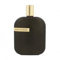 Perfumed water Amouage The Library Collection Opus VII EDP 100ml