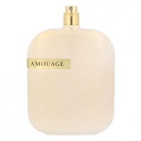 Parfimērijas ūdens Amouage The Library Collection Opus VIII EDP 100ml (testeris)