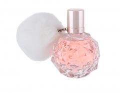 Parfumuotas vanduo Ariana Grande Ari Eau de Parfum 50ml