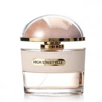 Parfumuotas vanduo Armaf High Street Elle - EDP - 100 ml Kvepalai vyrams