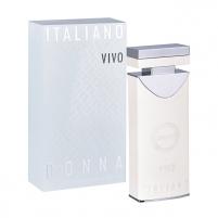 Parfumuotas vanduo Armaf Italiano Vivo - EDP - 100 ml Kvepalai moterims