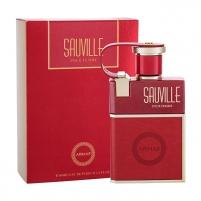 Parfumuotas vanduo Armaf Sauville Femme - EDP - 100 ml Kvepalai moterims
