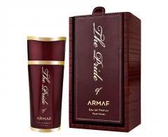 Parfumuotas vanduo Armaf The Pride Of Armaf For Women EDP 100 ml