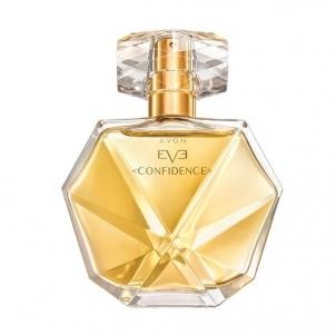 Parfumuotas vanduo Avon Eve Confidence EDP 50 ml Kvepalai moterims