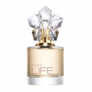 Parfumuotas vanduo Avon Life for Her EDP 50 ml