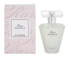Parfumuotas vanduo Avon Rare Pearls EDP 50 ml