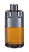 Parfimērijas ūdens Azzaro Wanted by Night Eau de Parfum 150ml Smaržas vīriešiem