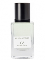 Parfumuotas vanduo Banana Republic 06 Black Platinum EDP 75 ml Kvepalai moterims