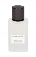 Parfumuotas vanduo Banana Republic Gardenia & Cardamom EDP 75ml