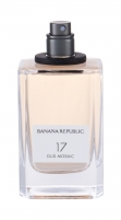 Perfumed water Banana Republic Icon Collection 17 Oud Mosaic EDP 75ml (tester) Perfume for women