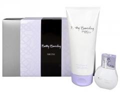 Parfimērijas ūdens Betty Barclay Pure Style EDP 20 ml (Rinkinys)