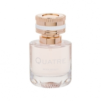 Perfumed water Boucheron Boucheron Quatre EDP 30ml