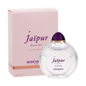 Parfumuotas vanduo Boucheron Jaipur Bracelet EDP 4,5ml
