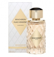Parfumuotas vanduo Boucheron Place Vendome EDP 100ml (testeris) Духи для женщин