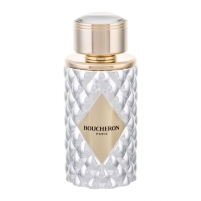 Perfumed water Boucheron Place Vendome White Gold EDP 100ml