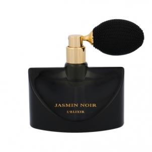 Parfumuotas vanduo Bvlgari Jasmin Noir L´Elixir Perfumed water 50ml
