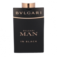 Parfumuotas vanduo Bvlgari Man In Black EDP 150ml