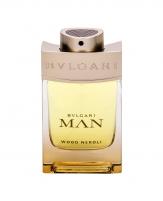 Parfumuotas vanduo Bvlgari MAN Wood Neroli EDP 100ml