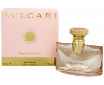 Parfumuotas vanduo Bvlgari Pour Femme Rose Essentielle EDP 50ml