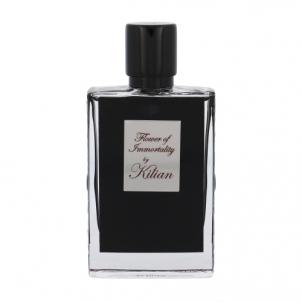 Parfumuotas vanduo By Kilian Flower of Immortality EDP 50ml