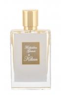 Parfumuotas vanduo By Kilian Forbidden Games EDP 50ml