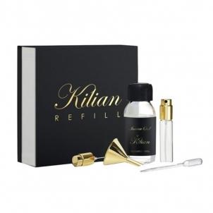 Parfumuotas vanduo By Kilian Incense Oud - EDP (papildymas) 50 ml