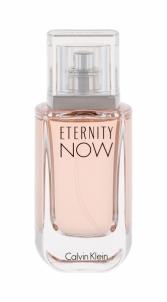 Parfumuotas vanduo Calvin Klein Eternity Now Eau de Parfum 30ml