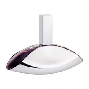 Perfumed water Calvin Klein Euphoria EDP 160ml Perfume for women