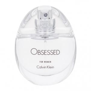 Parfumuotas vanduo Calvin Klein Obsessed EDP 30ml